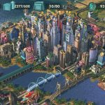 Best City Building Games For iOS and Android 16