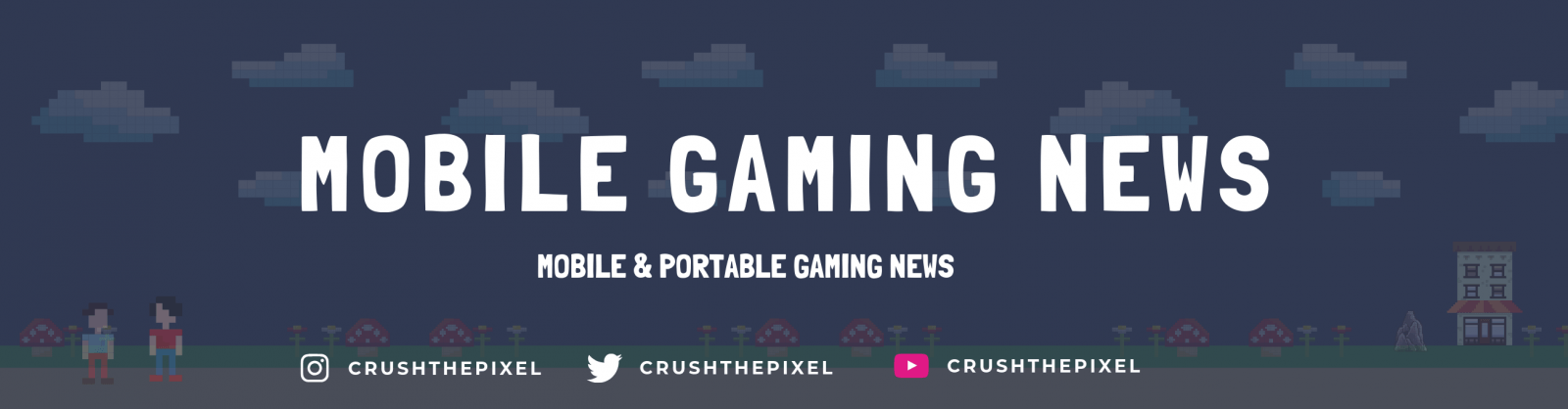 Mobile Gaming Reviews News