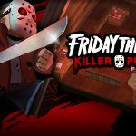 Game of The Day: Friday The 13th Killer Puzzle Game 17