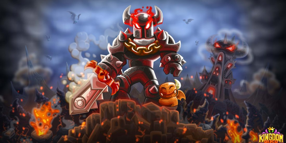 best tower defense games android