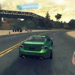 Best iOS & Android Racing Games (2019) 18