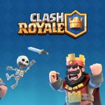 Clash Royale -  My First Impressions 30