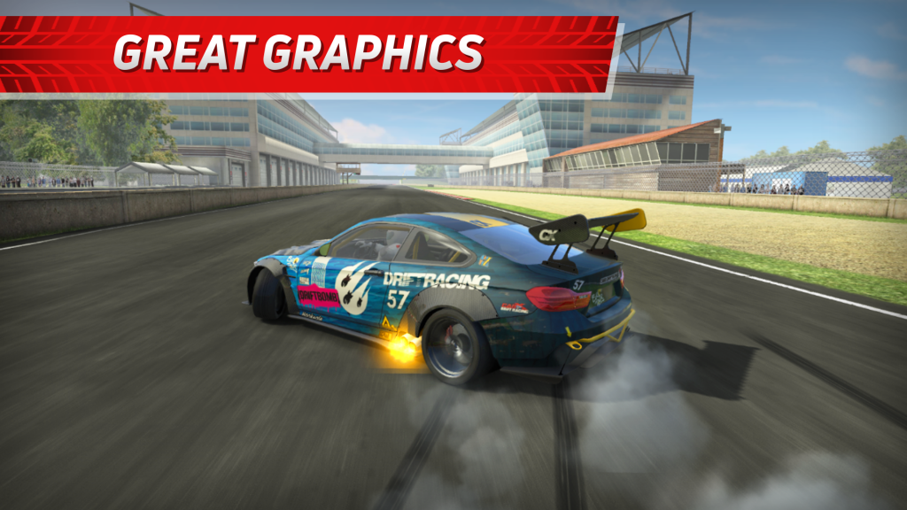 Best iOS & Android Racing Games (2019) 31