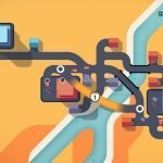 Apple Arcade: Featured Game - Mini Motorways​ 19