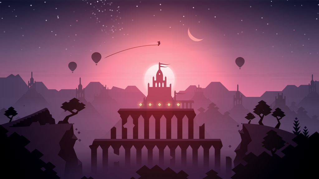 Best iOS Games (2020) 9