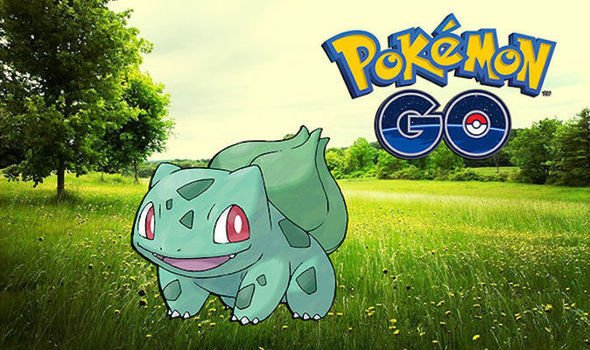 Top 10 Best PVP Pokemon GO 5
