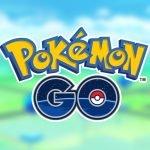 Pokemon Go News: Spotlight Hours, Spring Event, Coronavirus 16