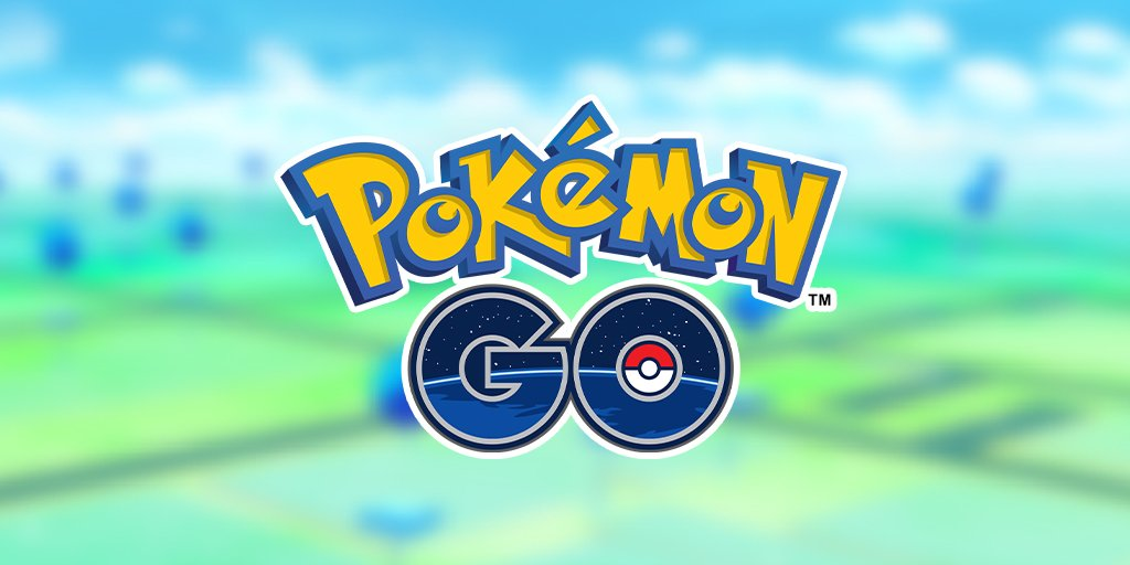 Pokemon Go News: Spotlight Hours, Spring Event, Coronavirus 3
