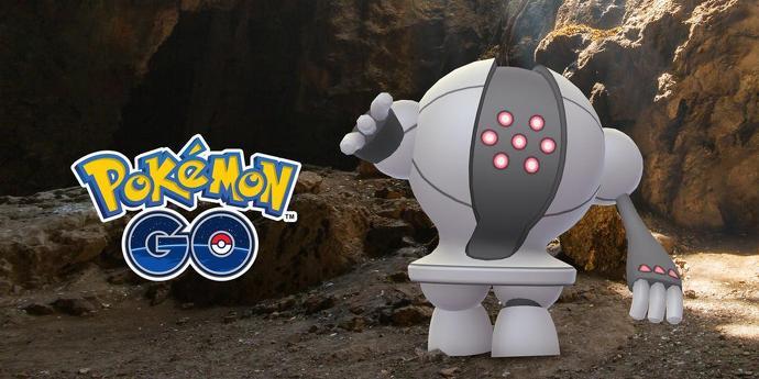 Best PVP Pokemon GO