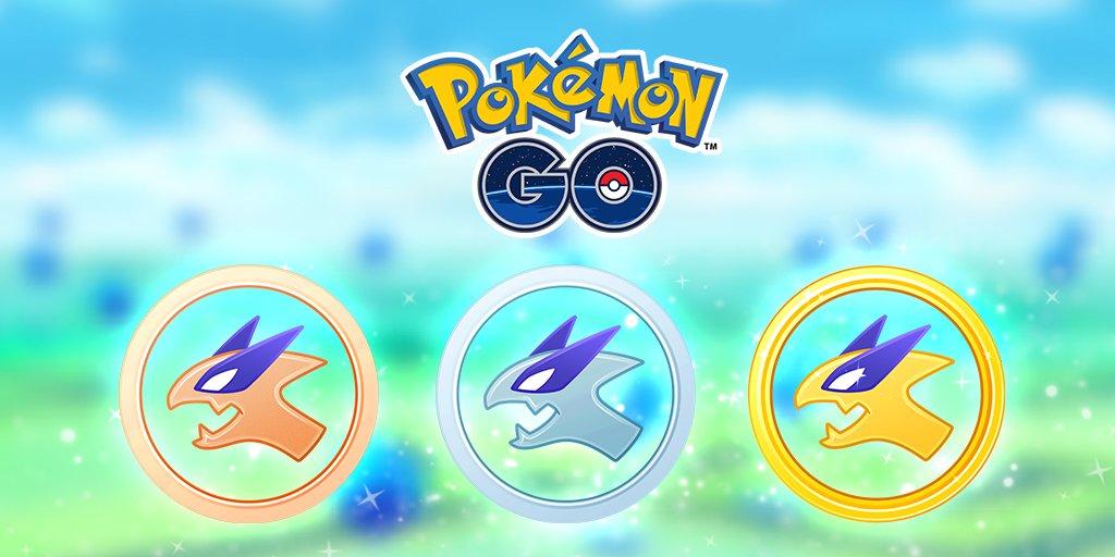 10 Best Pokemon In Pokemon GO 5