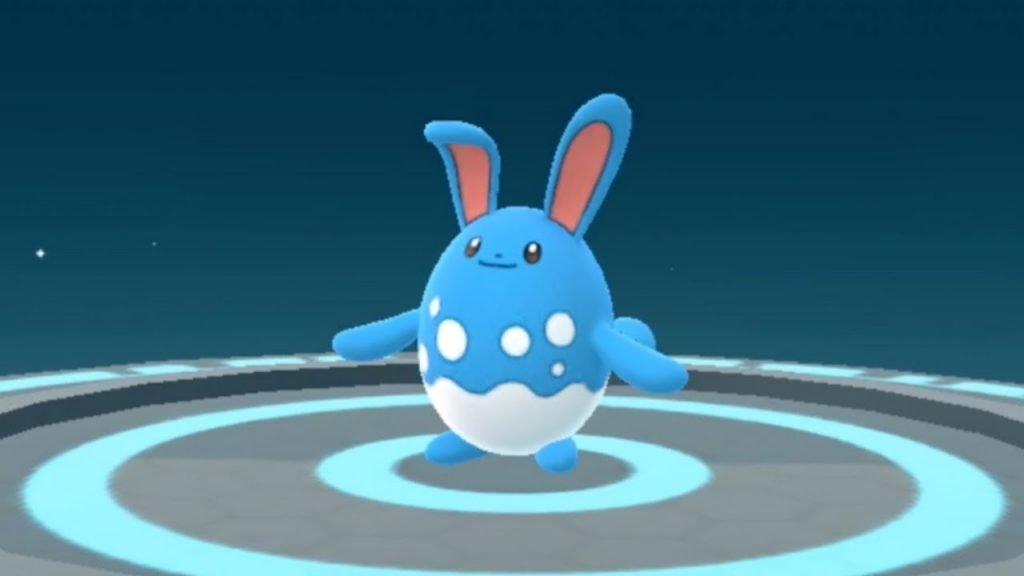 Top 10 Best PVP Pokemon GO 3