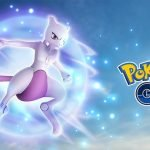 10 Best Pokemon In Pokemon GO 29