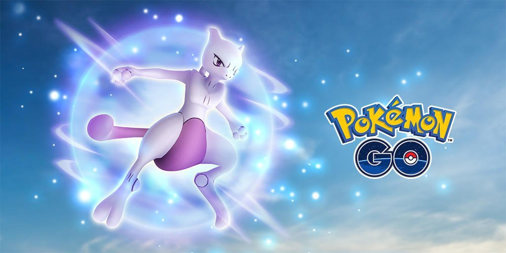 10 Best Pokemon In Pokemon GO 20