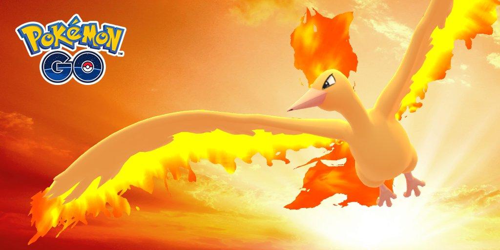 10 Best Pokemon In Pokemon GO 15