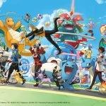 Pokemon Go Beginner Guide: Tips & Tricks 17